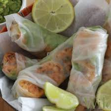 rice paper wraps where to buy 10 best rice paper wraps healthy recipes