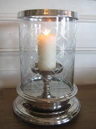 bougie marocaine photophore blog bougies déco et senteurs règles et conseils à suivre que