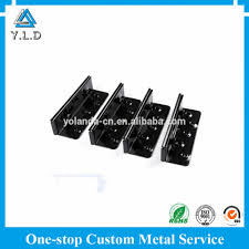 bench brackets bench brackets suppliers and manufacturers at