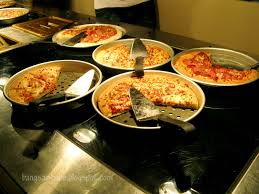 pizza hut lunch buffet perfect for birthdays weddings pre