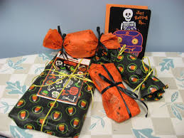 Best Halloween Gifts Formal Halloween Classroom Gifts Best Moment Halloween Gifts For