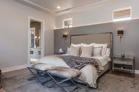 elegant design and personality showcased in austin u0027s reserve tour home