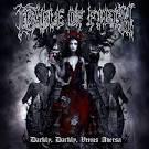 behemoth evangelion album