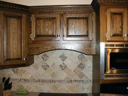 Kitchen Cabinet Hinges Self Closing Kitchen Cabinet Hinges Self Closing Sat Cabinet Hinge Self Closing