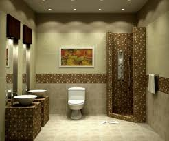 Half Bath Designs Exciting Elegant Half Bathroom Ideas Pics Decoration Ideas