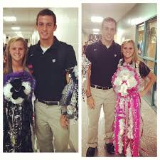 corsage for homecoming 12 things non texans need to about homecoming mums