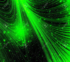 neon green light stock photo picture and royalty free image