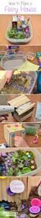 Garden Crafts For Children - best 25 kids garden crafts ideas on pinterest kid garden