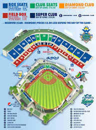 the official site of the lexington legends lexingtonlegends com