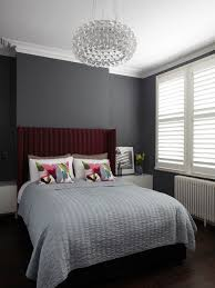 Black And Grey Bedroom Furniture by Black And Grey Bedroom Houzz