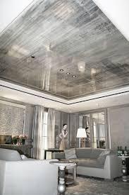 inspirational interior designers peter marino christian store