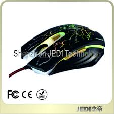 light up wireless gaming mouse light up computer mouse wired light up computer mouse wired