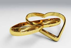 alliance de mariage mariage la tendance aux néo alliances