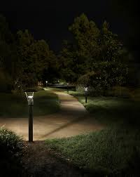 Bollard Landscape Lighting by Commercial And Hospitality Photo Gallery Architectural And