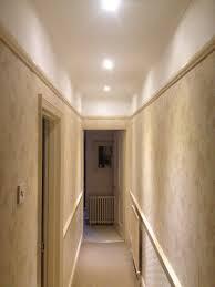 Hallway Lighting Hallway Lighting Traditional Hall Chicago By Tower Lighting For