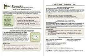 free functional executive format resume template functional executive format resume free 10 executive