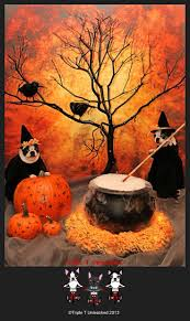 triple a halloween horror nights 71 best bones images on pinterest halloween ideas halloween