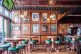 contact u2022 irish nobleman pub