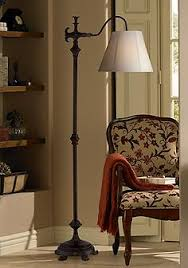 Library Table Lamps Reading And Task Floor Lamps Lamps Plus