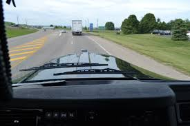 kenworth dealers in ohio kenworth triple crown horses for courses equipment content from