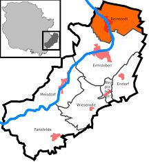 Bad Endorf Plz Reinstedt U2013 Wikipedia