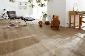 the effects of floor finishing on underfloor heating the green home