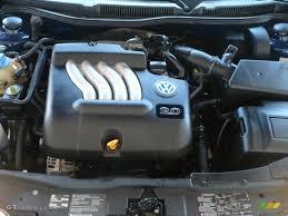 2002 jetta 1 8t engine diagram 2002 jetta wiring diagram wiring