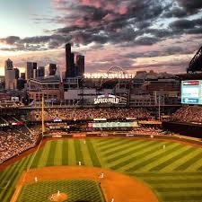 44 best for the love of baseball images on pinterest baseball