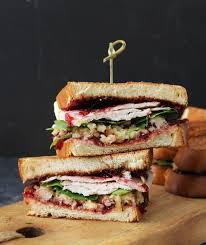 the ultimate thanksgiving sandwich tnp originals the new potato