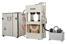 Woodworking Machinery Show by Taiwan Int U0027l Woodworking Machinery Show Products High Frequency