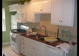 Kitchen Shaker Cabinets by Shaker Style Custom Kitchen Cabinets Kc Wood