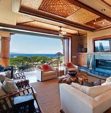 luxury living hawaiian style a gorgeous hawaiian paradise home