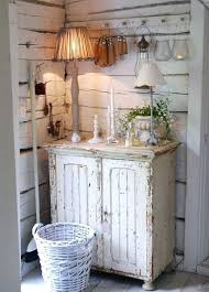 Shabby Chic Home Decor Pinterest Rustic Shabby Chic Decor Bathroom Decor Shabby Chic Photo Rustic