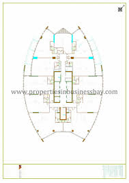Business Floor Plans by 100 Bay Lake Tower Floor Plan Cabin Plan Vey Livable Small