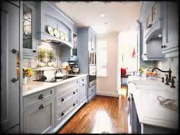 kitchen paint ideas white cabinets apartment kitchen paint ideas archives the popular simple