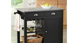 kitchen island mobile kitchen island mobile modern carts for small kitchens with regard