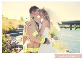 firefighter wedding 116 best department wedding images on firefighter