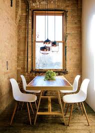 industrial style dining room lighting alliancemv com