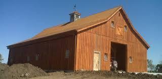 Sale Barns In Nebraska Nebraska Barn Metal Sales Manufacturing Corporation