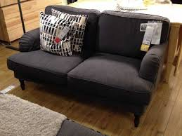 canap simili cuir ikea fauteuil cabriolet cuir galerie et canape simili cuir ikea images