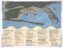 Dollywood Map Theme Park Maps U2013 Meet The Magic