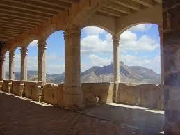 castle balcony by adaae stock on deviantart