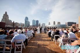 Kc Wedding Venues The Terrace On Grand Venue Kansas City Mo Weddingwire