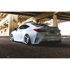 lexus rc jm lexus pics of your rc now page 12 clublexus lexus forum discussion