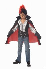Cheap Childrens Costumes Halloween 21 Kids Halloween Costume Images Kid Halloween