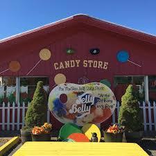 Trophy Amish Cabins Llc Home Facebook Ashtabula County Ohio Shopping