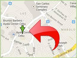 Make A Google Map Eine Google Karte Mit Excel Daten Und Fusion Tabellen Erstellen