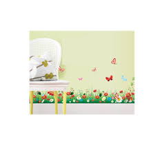 home decor 3d wall stickers price at flipkart snapdeal ebay