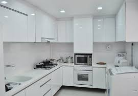 kitchen cabinet ideas singapore new 43 kitchen cabinet design singapore photo gallery