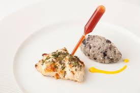 pipette cuisine rosemary chicken tikka recipe great chefs